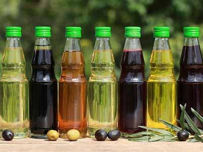 四川菜籽油厂家
